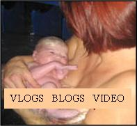 VLOGS BLOGS & Video Clips